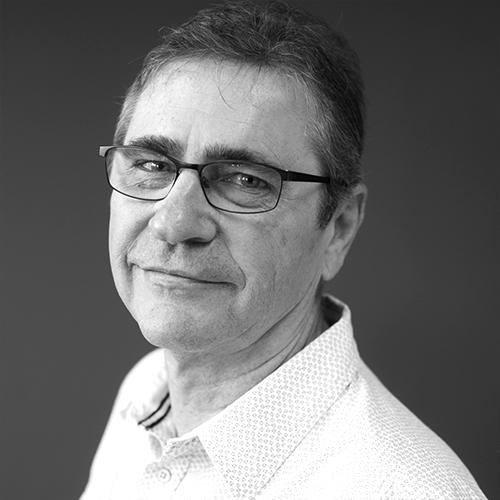 Laurent Benedetti