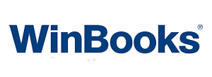 Winbooks facturation
