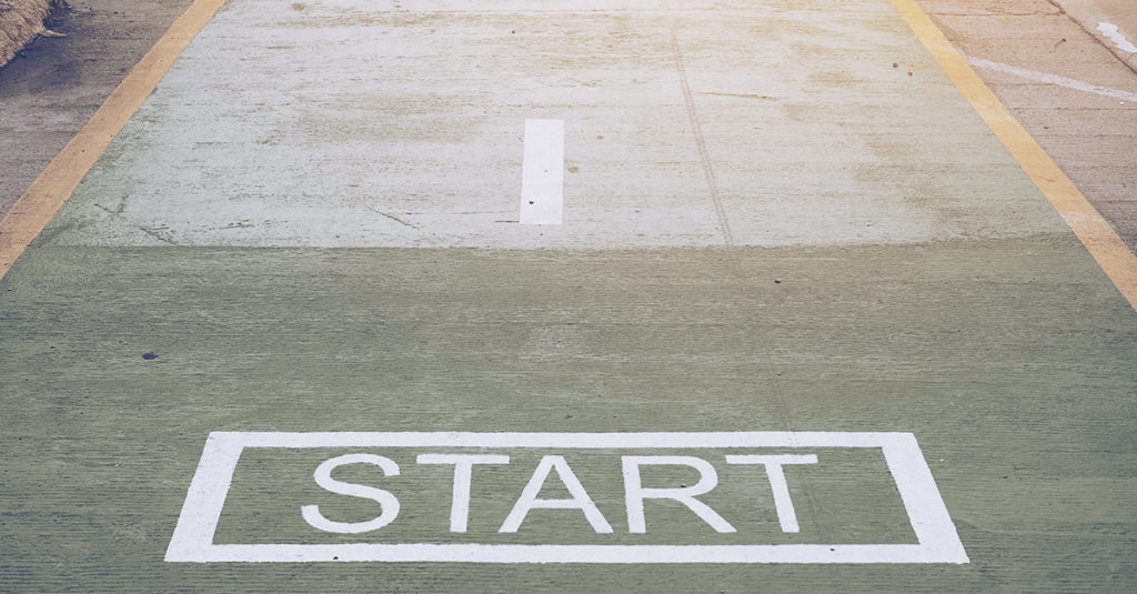 CRM-que-savoir-avant-de-commencer-PME