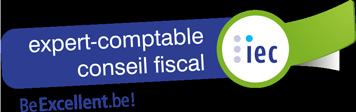 iec-institut-experts-comptables-itaa