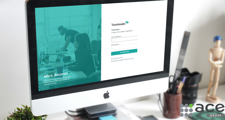 CRM-teamleader-avis-utilisation