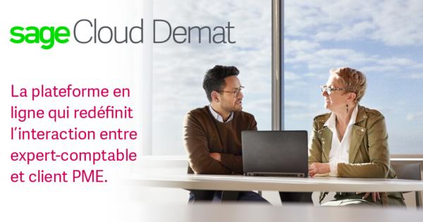 cloud_demat_nouveauté