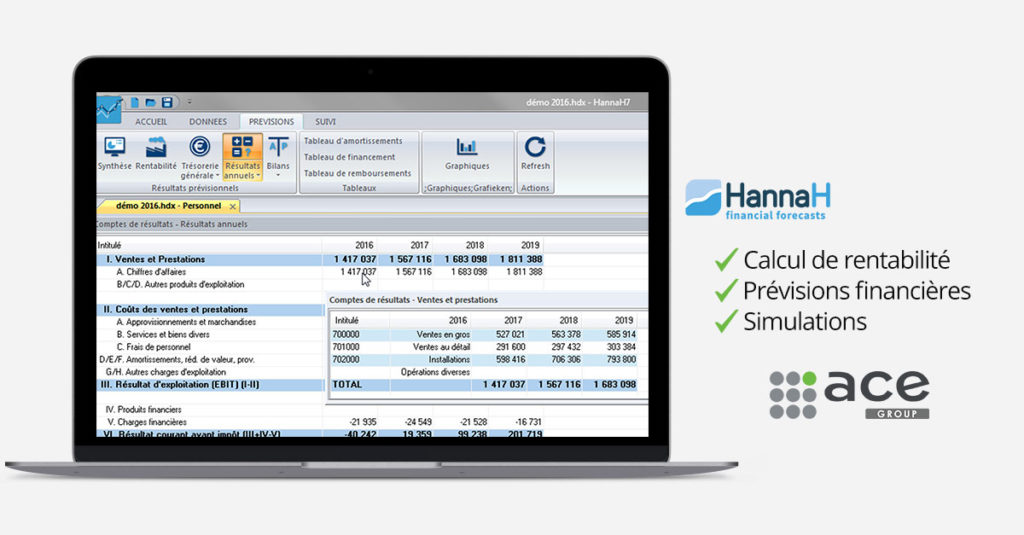 calcul-de-rentabilite-prevision-simulation-hannah