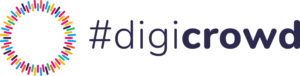 digicrowd_logo