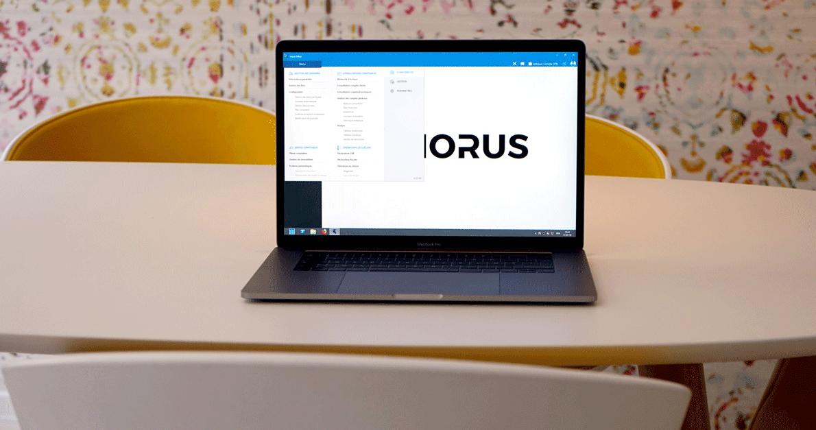 Horus-Office-logiciel-comptable-webinars-horus-demo-formation-horus-2021-declarations-import-donnees-excel
