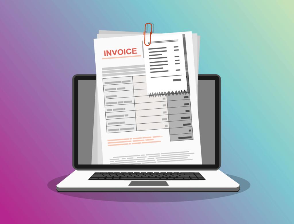 facturation_sage_cloud_demat_invoicing