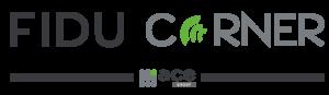 fiducorner_logo