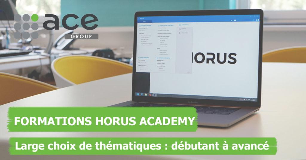 formation-horus-academy-2021