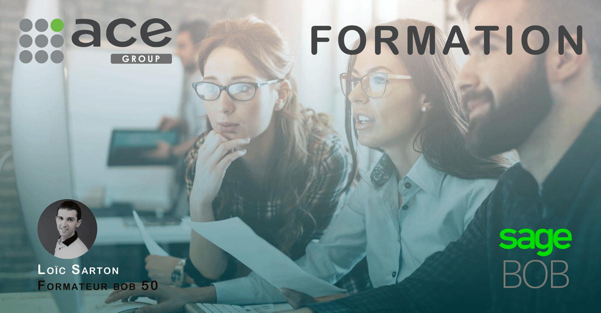 formations_sage_bob_50