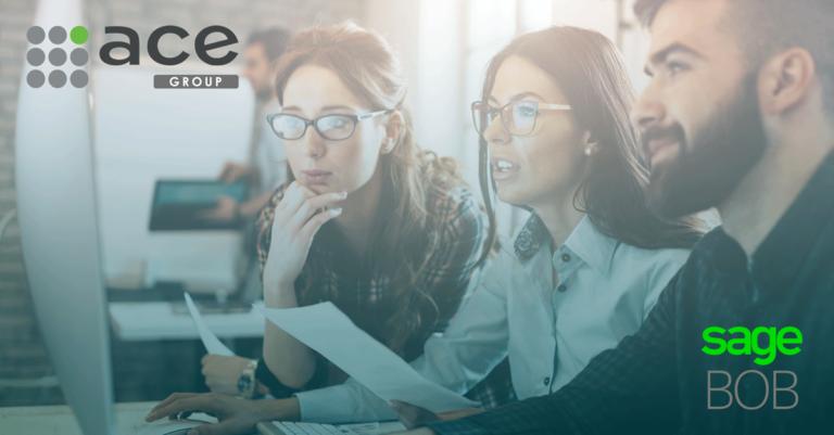 formations-bob-50-fiduciaire-pme-agenda-2021-comptabilite-gestion commerciale