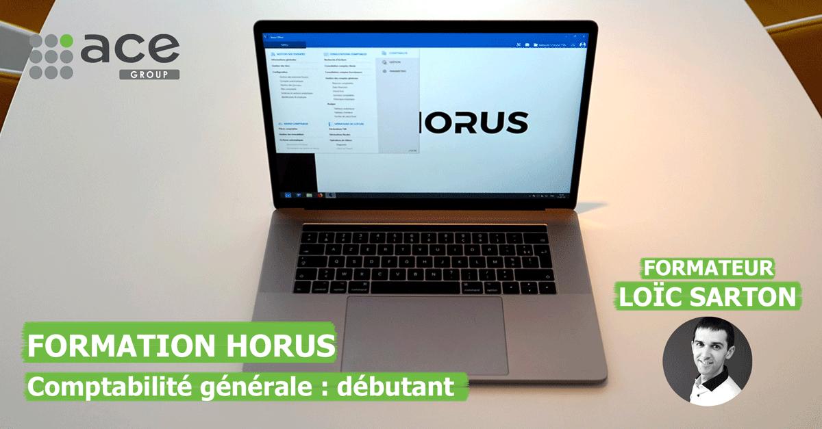 formatins_horus_2020_agenda