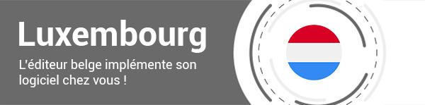 logiciel_horus_au_luxembourg