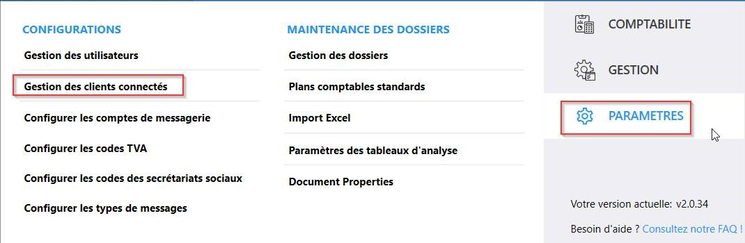 dashboard_horus_ajout_dossiers_horus_mobile-ajouter-dossiers-users-dossiers-connectes