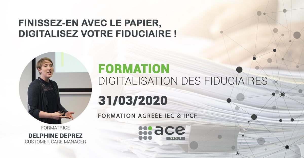 digitalisation-des-fiducaires-31-mars