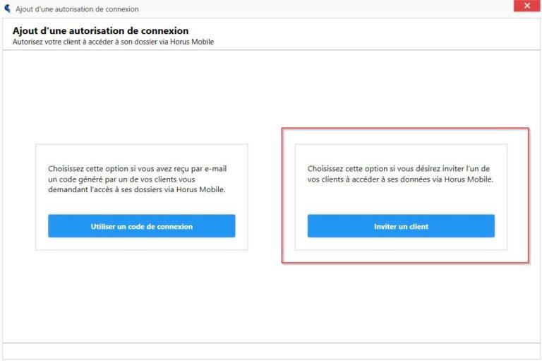 horus_mobile_procedure_invitation_client_horus_mobile