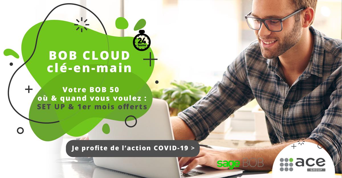faire-face-au-coronavirus-promo_bob_cloud_bob 50_covid_19