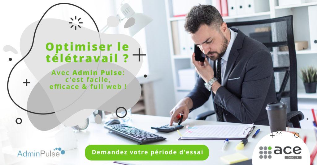 teletravail-fiduciaire-webinar-collecte-documents-a-distance