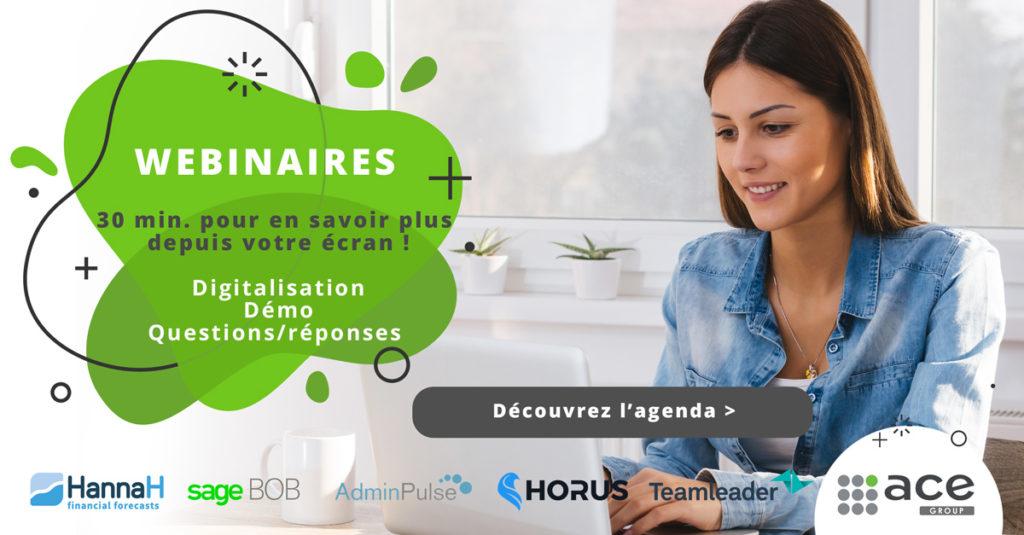 faire-face-au-coronavirus-webinaires-sage-bob-50-horus-admin-ulse-hannah-teamleader-collecte-documents-a-distance