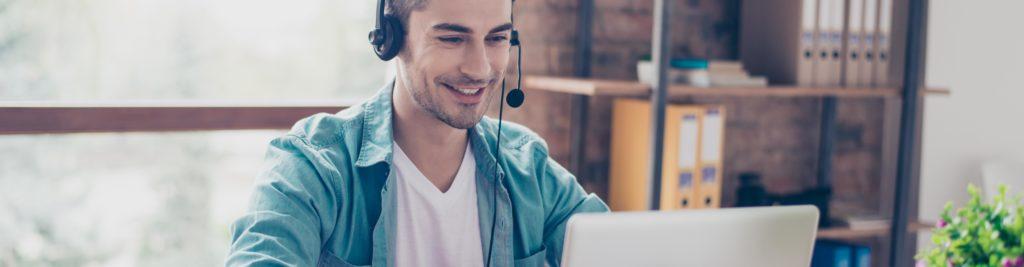 logiciel-de-comptabilite-&-gestion-contact-a-distance-teletravail-covid-19