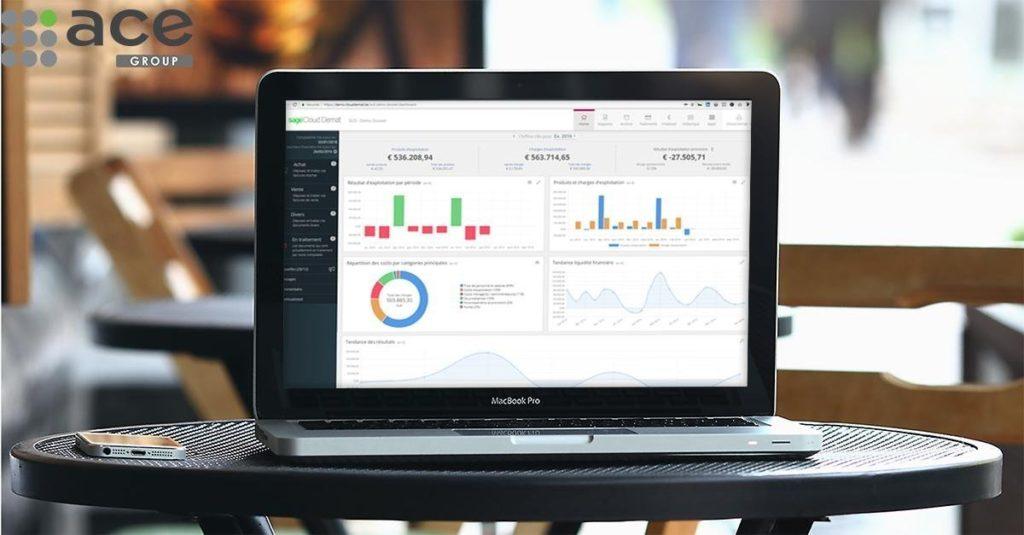 webinar-sage-cloud-demat-plateforme-collaborative-fiduciaire-comptable-digitalisation-fiduciaire