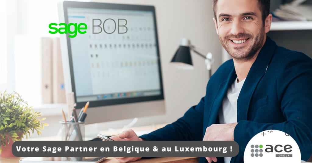 logiciel-bob-50-experts-comptabilite-be-et-lu-fonctionnalites