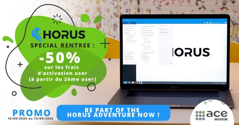 horus_logiciel-de-comptabilite-promo-rentree-ajout-utilisateur
