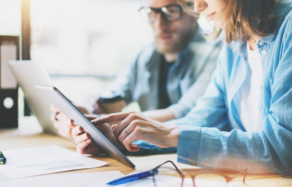 collaboration-digitale-formation-horus-webinars-fiducorner-100%digital