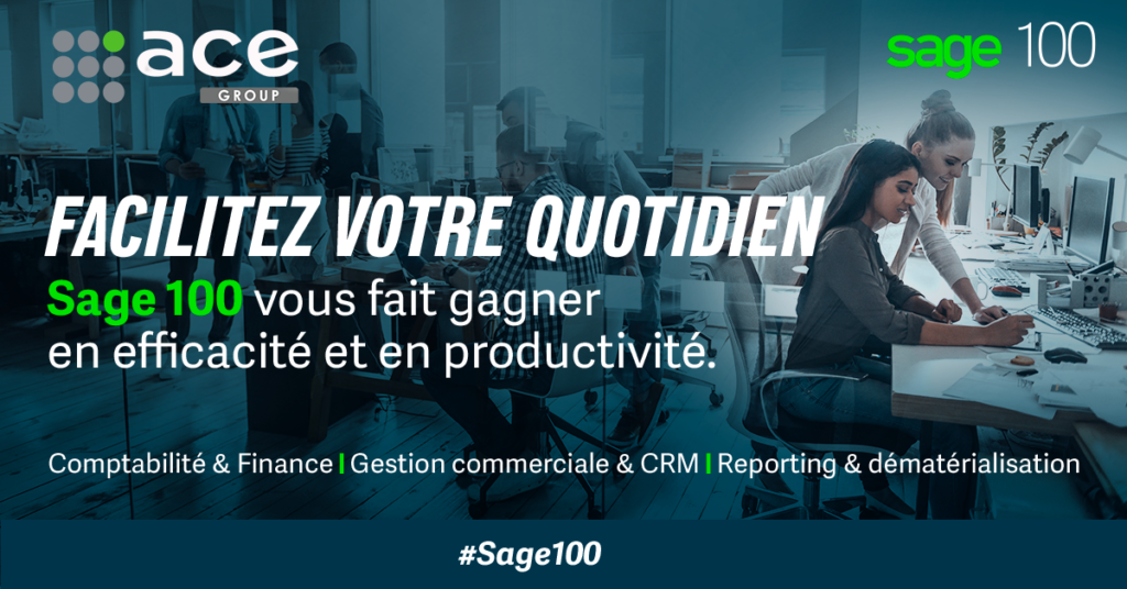outil-gestion-commerciale-sage-100-luxembourg-sage-bob