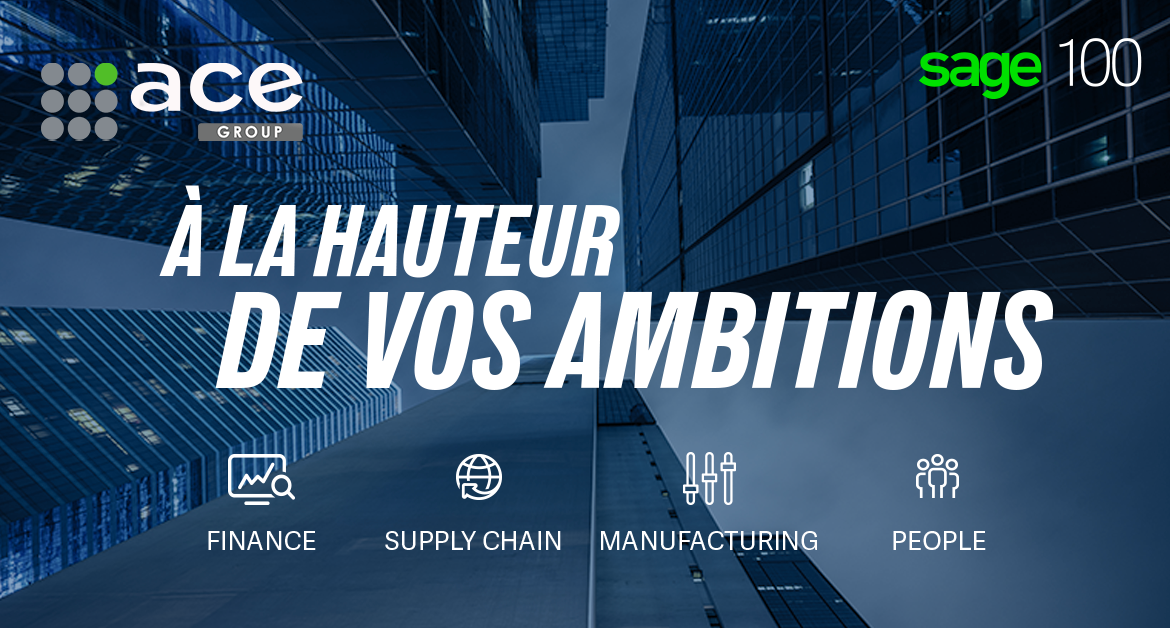 ace-group-luxembourg-Sage-100-gestion-commerciale