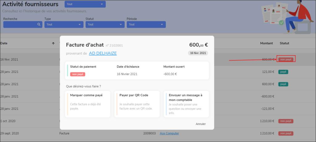 falco-horus-mobile-app-fiduciaire-comptable-pme-paiements-factures