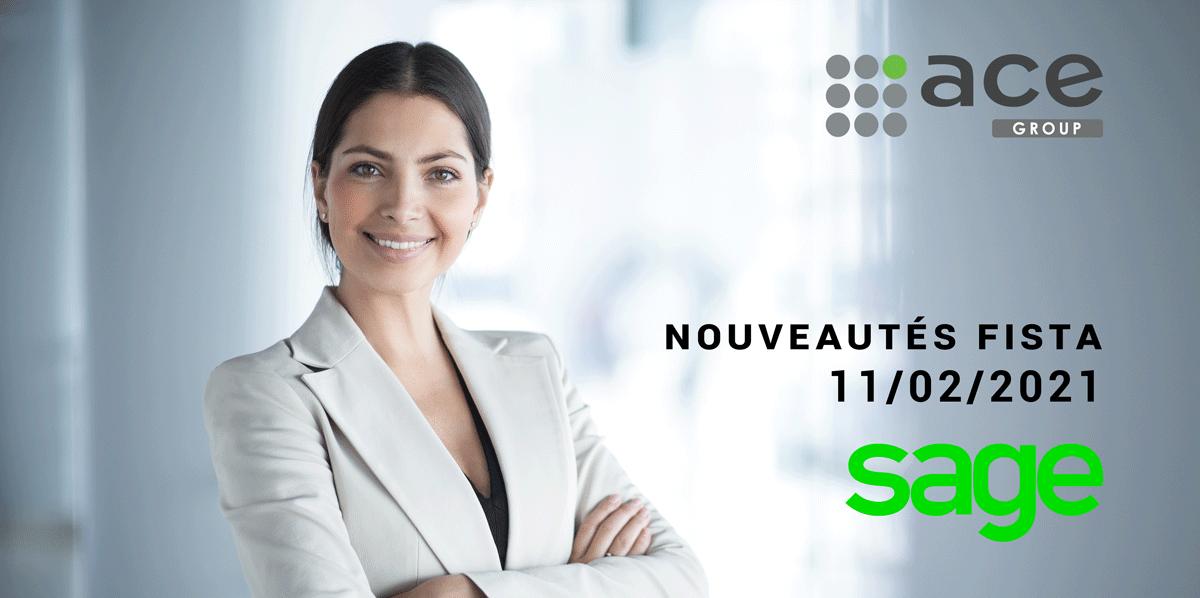 nouveautes-sage-fista-ace-group-luxembourg-webinar-11-fevrier-2021