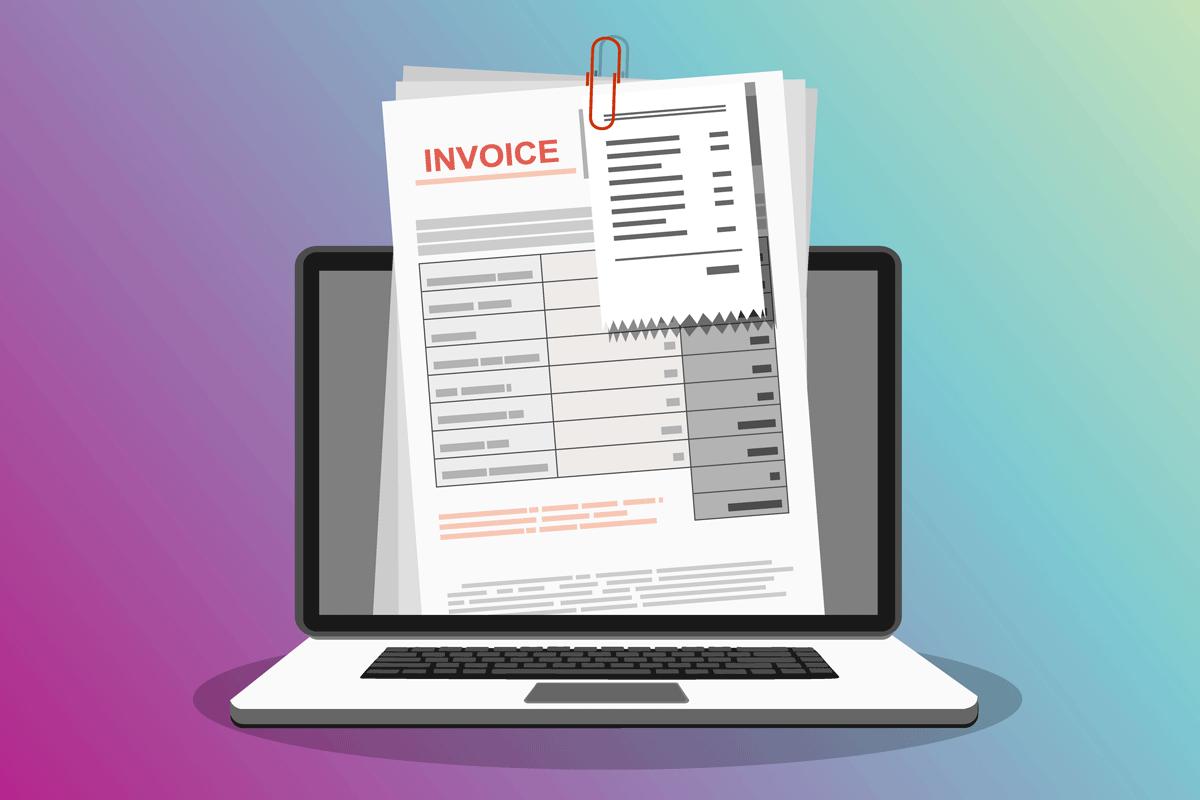 factures-rappels-facturation-electronique-invoicing-sage-cloud-demat-invoicing