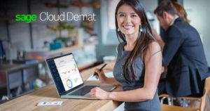webinar-sage-cloud-demat-clearfact-platforme-fiduciaire-pme-client-application-web-mobile