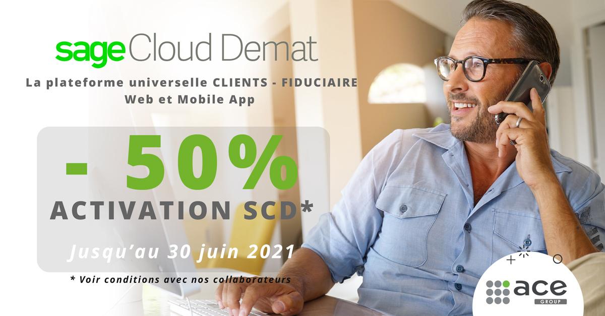 promos-sage-cloud-demat-summer-deals-juin-ace-group