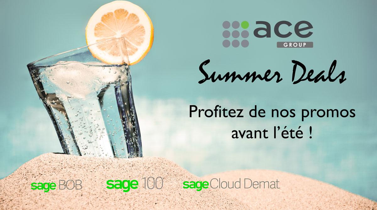 promos-summer-deals-sagebob-cloud-demat-sage-100