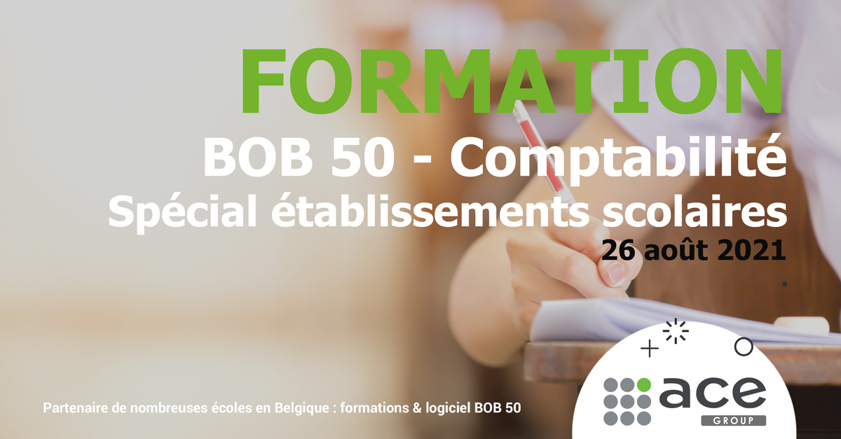 formation-bob-50-special-ecole-26-aout-2021
