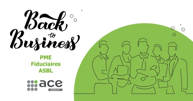 promos-back-to-business-septembre-2021-fiduciaires-pme-asbl-sage-horus