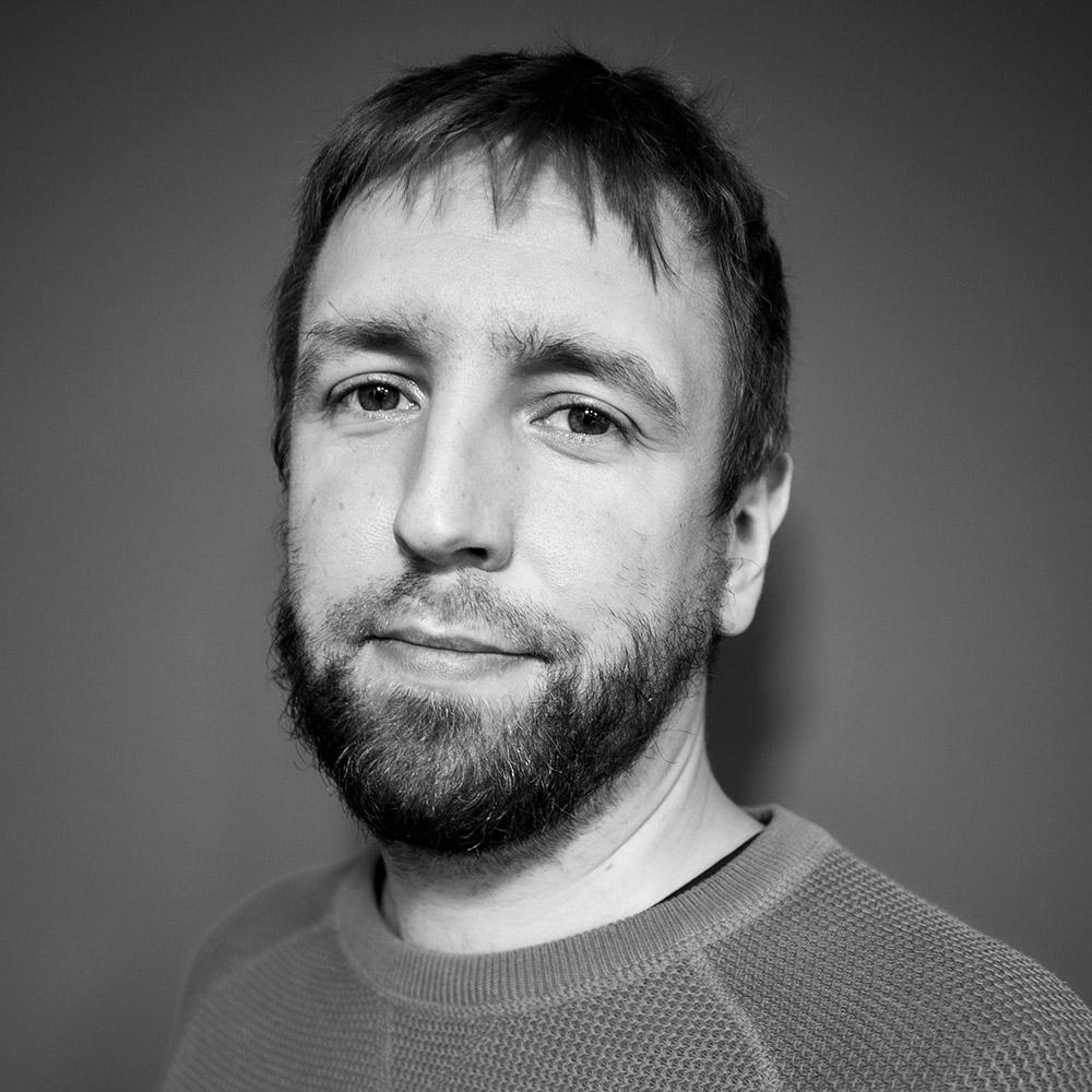 Gilles Vandewalle