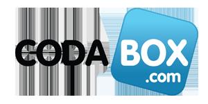 partenaire Ace Group - Codabox