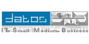 partenaire Ace Group - Datos