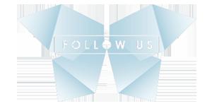 partenaire Ace Group - Follow Us
