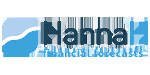 partenaire Ace Group - Hannah