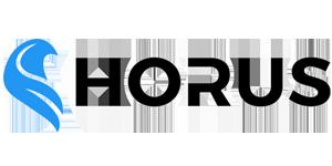 partenaire Ace Group - Horus