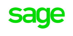 partenaire-Ace-Group-Sage
