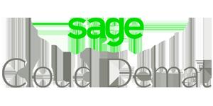 partenaire Ace Group - Sage Cloud Demat