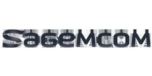 partenaire Ace Group - Sagemcom